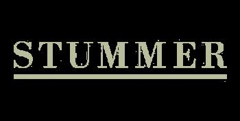 Stummer